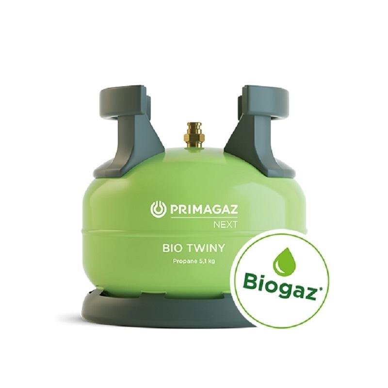 Twiny Propane 5,1 kg